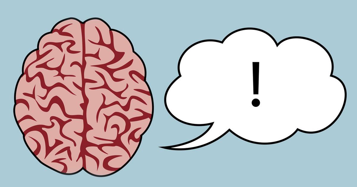5 dolog, amit az agyad közölni próbál, amikor déjá vu-d van: ezt mondják a tudósok