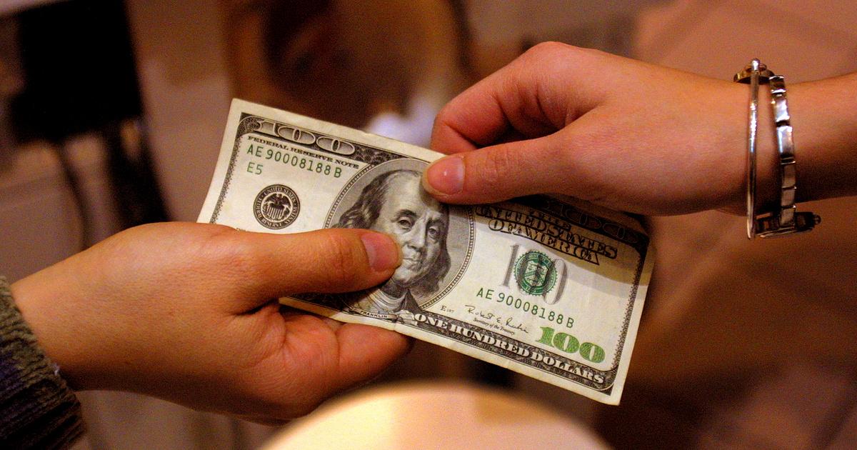 mi a pénz opciója)