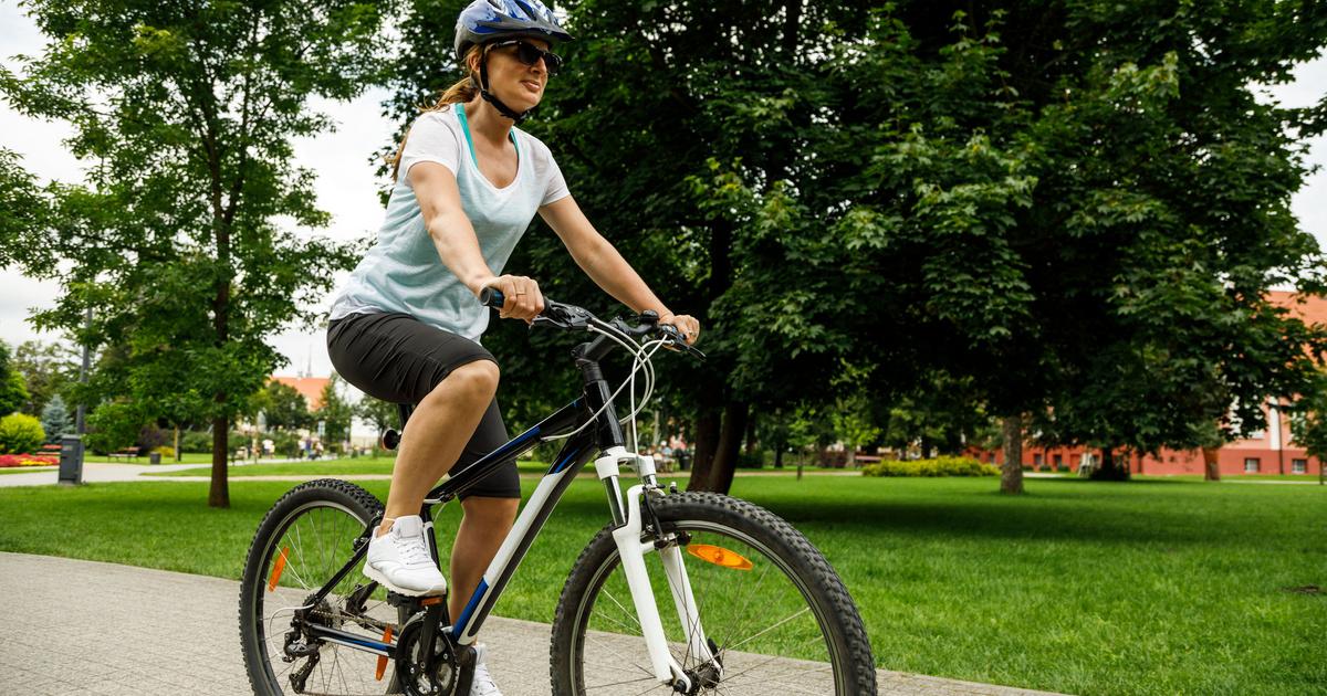 jobb gyógyszer a magas vérnyomás ellen zabkása magas vérnyomás ellen