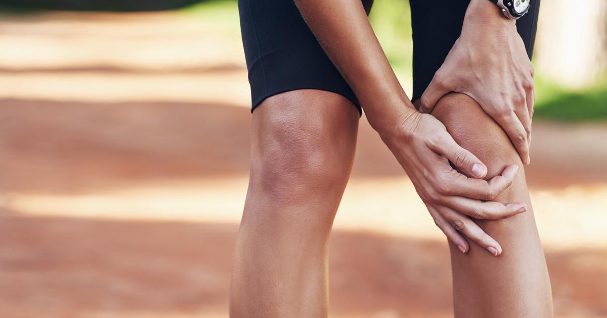masszázs a lábak ízületeinek fájdalmaként)