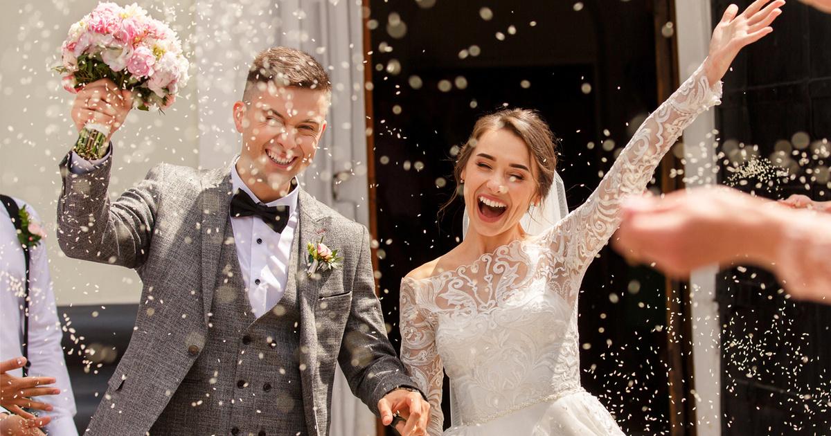 marokkó törekszik a nők esküvők)