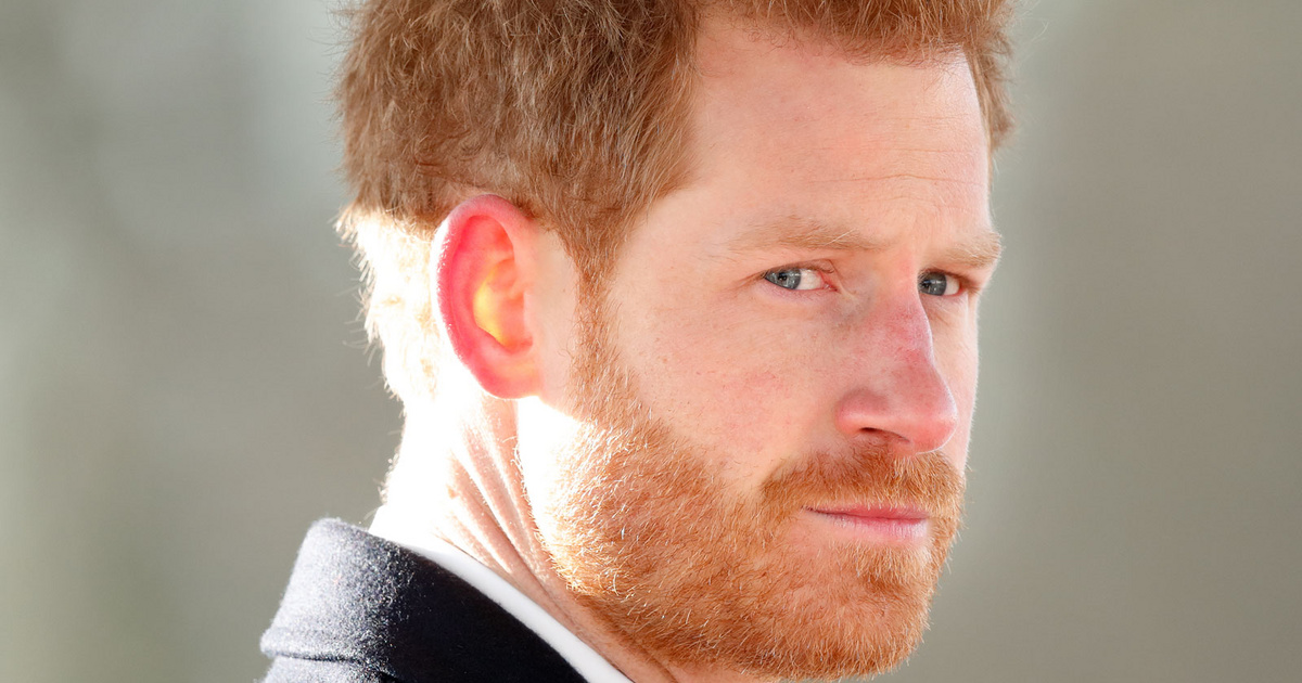 Harry herceg már most rosszul érzi magát Los Angelesben: ő nyújtott neki segítséget