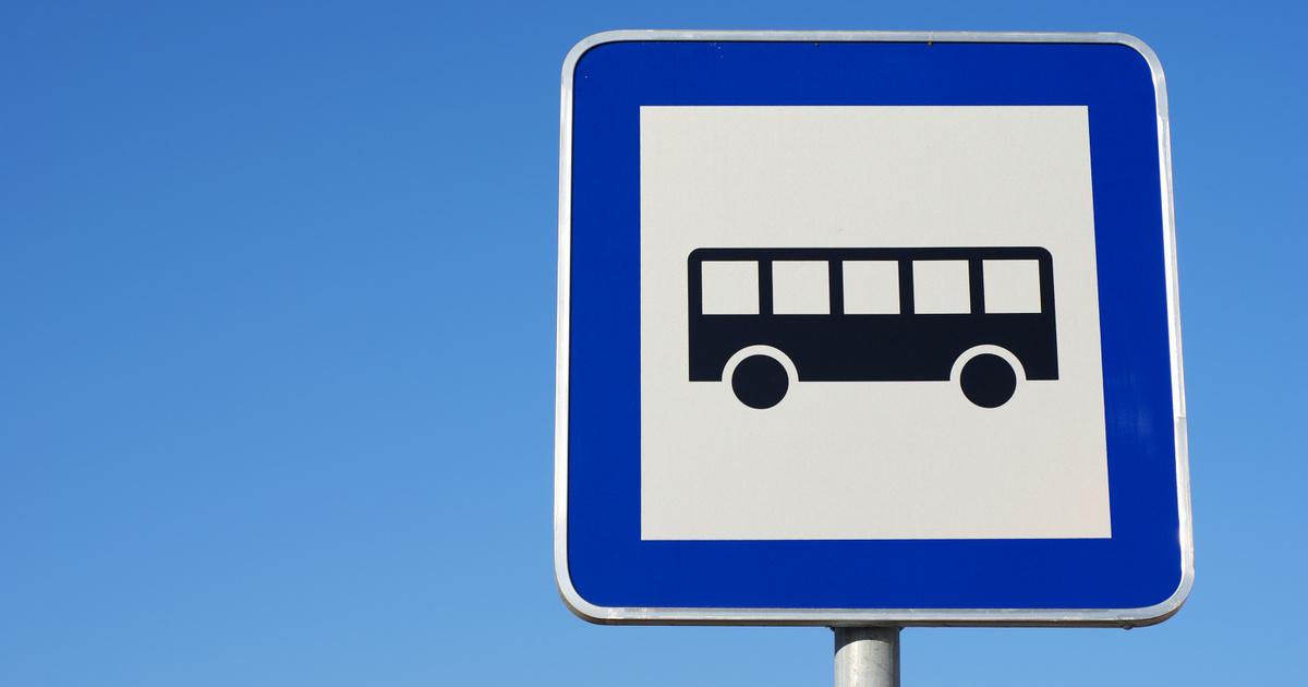 KRESZ-kvíz: mikor szabad buszsávban menni? 8 fontos kérdés, amit minden sofőrnek tudni kell