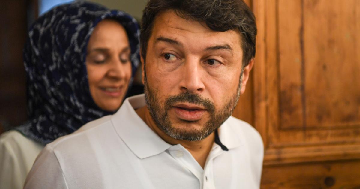 Terrorizmus vádjával ítéltek el négy Amnesty International-aktivistát Törökországban