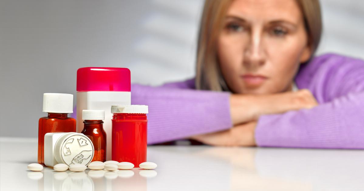gyógyszerek a szervezet anyagcseréjének javítására