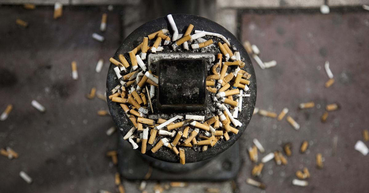 gyógynövények dohányzására szolgáló gyógyszerek