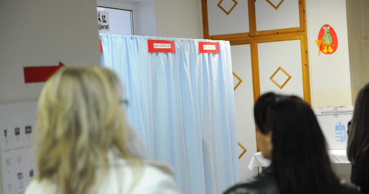 A Jobbik számára nem csak a kétharmad megtörése a tét, hanem a túlélés is