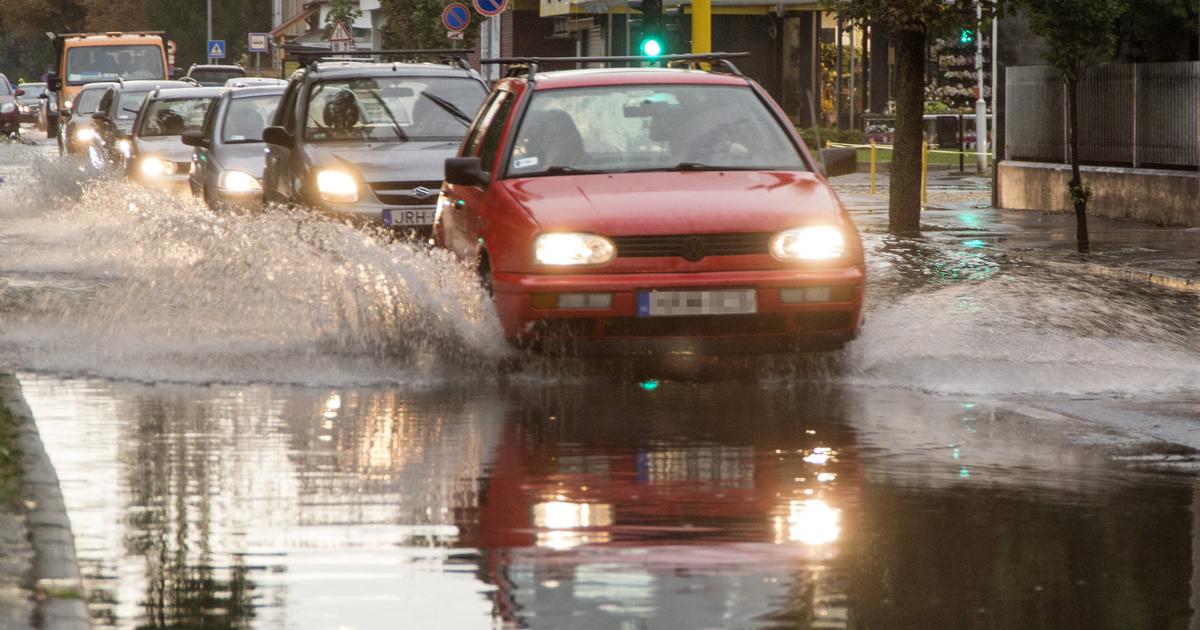miért nevezik viharnak hpv magas kockázatú ember