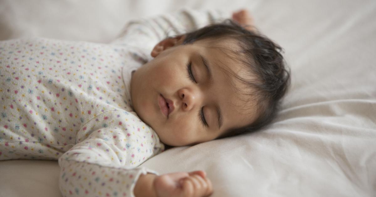 lefekvés módjai fekve