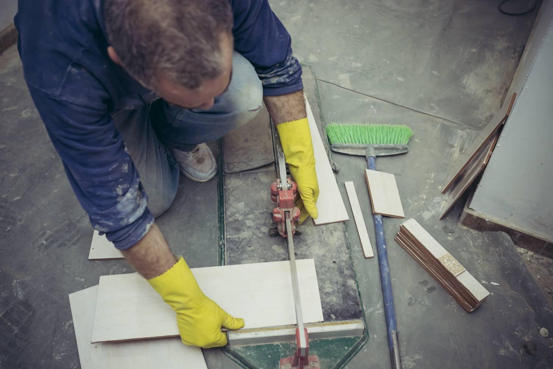 virginia kőműves fogyás hogyan lehet fogyni a hasi zsír segítségével súlyokkal