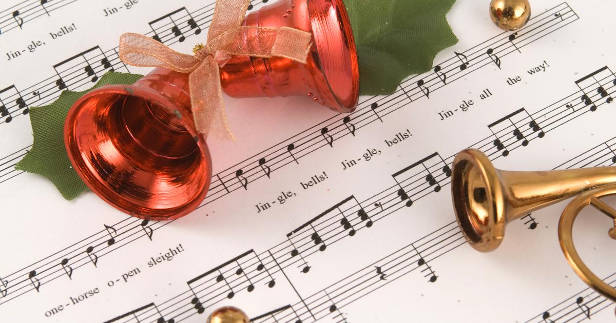 A zenehallgatás 10 jótékony hatása a szervezetre