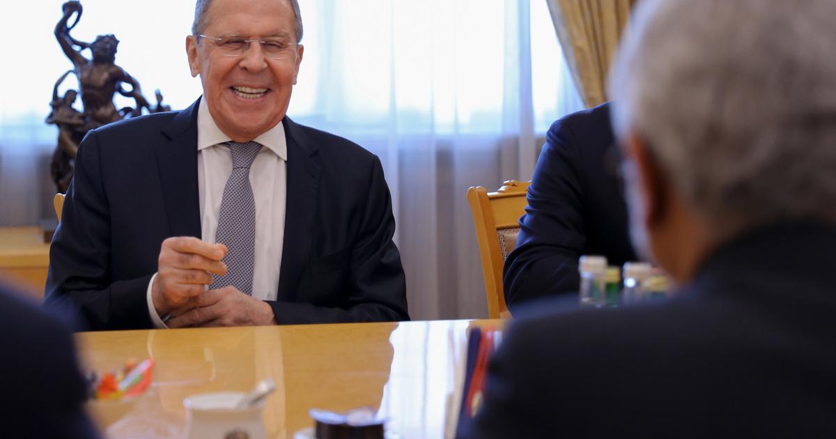 Oroszország nem szeretné, hogy az Egyesült Államok válságba kerüljön a választások után