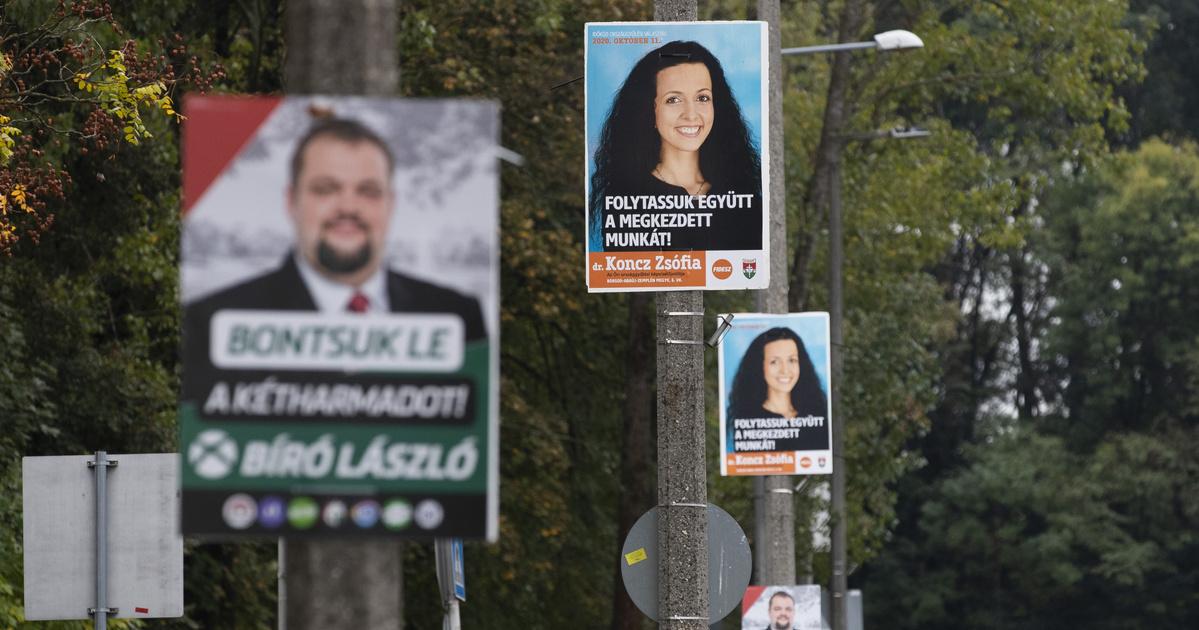 A nyers erő, a Fidesz logisztikája győzött vasárnap a tiszaújvárosi időközin