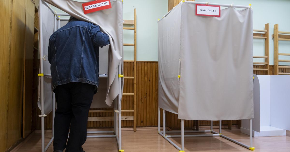 """""""Az ellenzéki pártaktivisták túl vannak a tíz évvel ezelőtti Jobbik-önképen"""""""