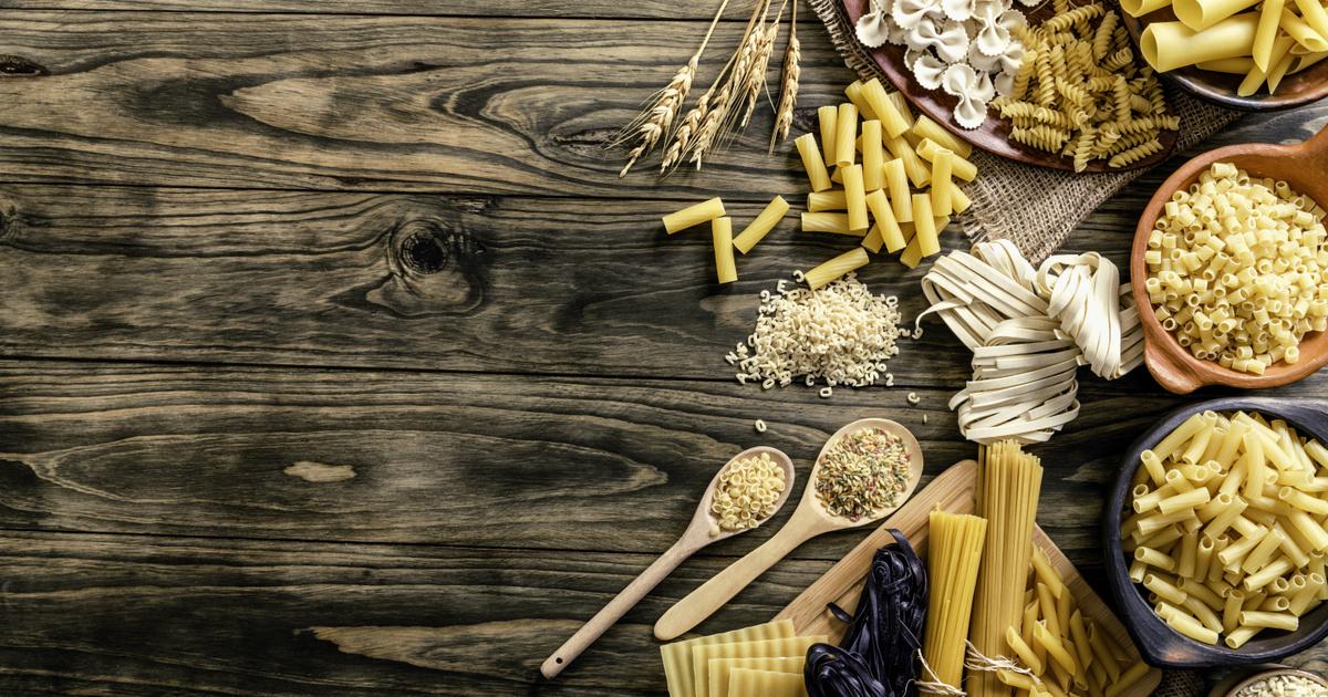 zsírégetés üzemanyagforrásként fogyókúrás tanácsadói karrier