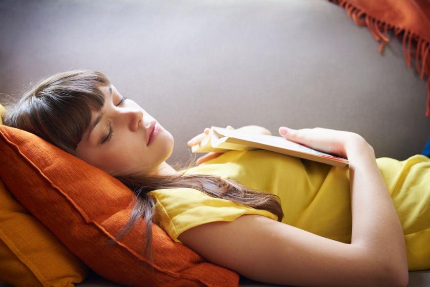 Mitől függ, hogy emlékszel-e az álmaidra? Meglepő, mi áll a háttérben