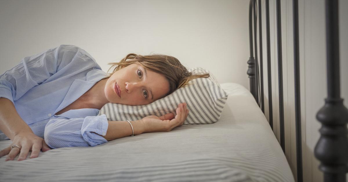 Sokan beszélnek álmukban az elvesztett szerettükkel: miért jó és fontos, ha valaki ilyesmit álmodik?