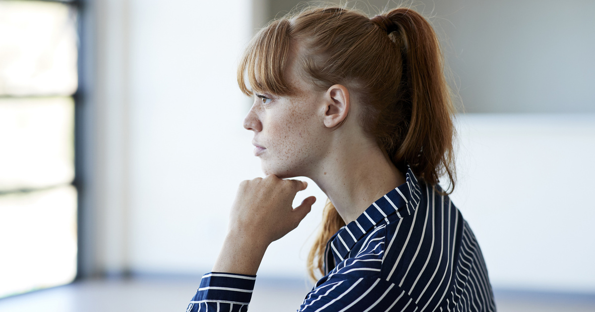 8 dolog, ami csakugyan segít kizárni a megfelelési kényszert: nem azon rágódsz majd, mit gondolnak rólad mások