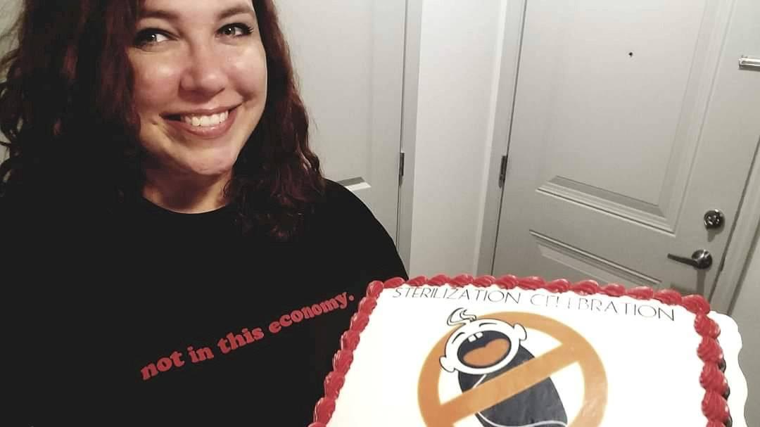 torta lefogy