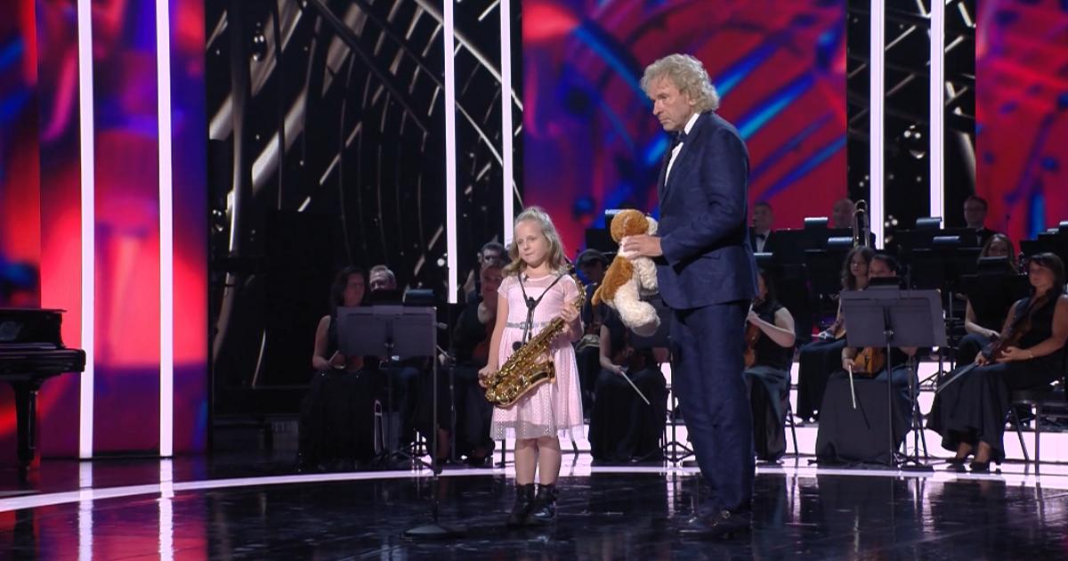 Maxim Vengerov világhírű hegedűművész döntött a Virtuózok továbbjutóiról
