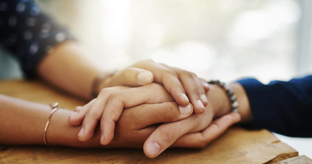 Nem kell egyedül megoldani mindent: tanulható a segítségkérés