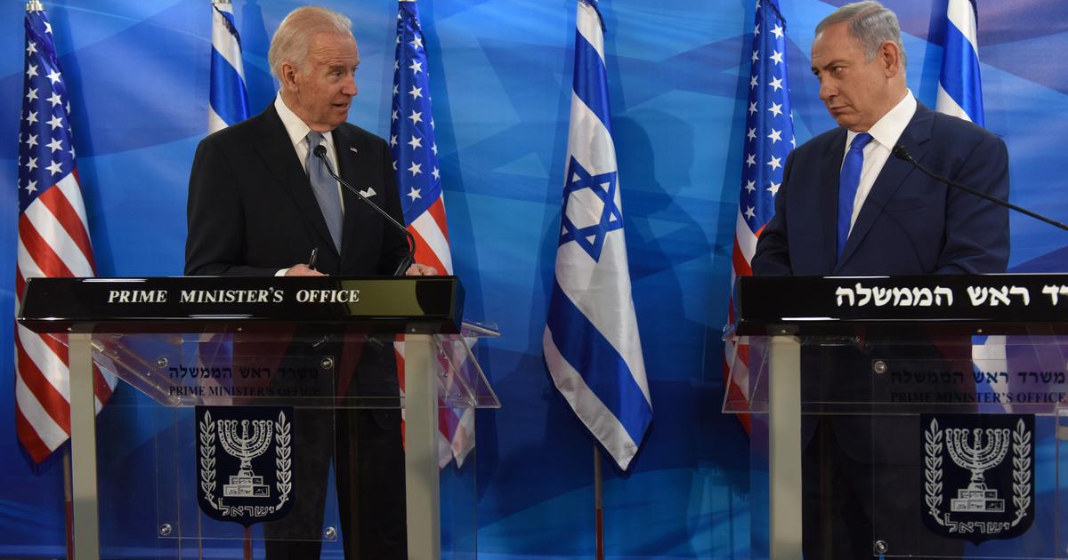 Még Biden beiktatása előtt engedélyeztetne több száz telepes lakás építését Netanjahu