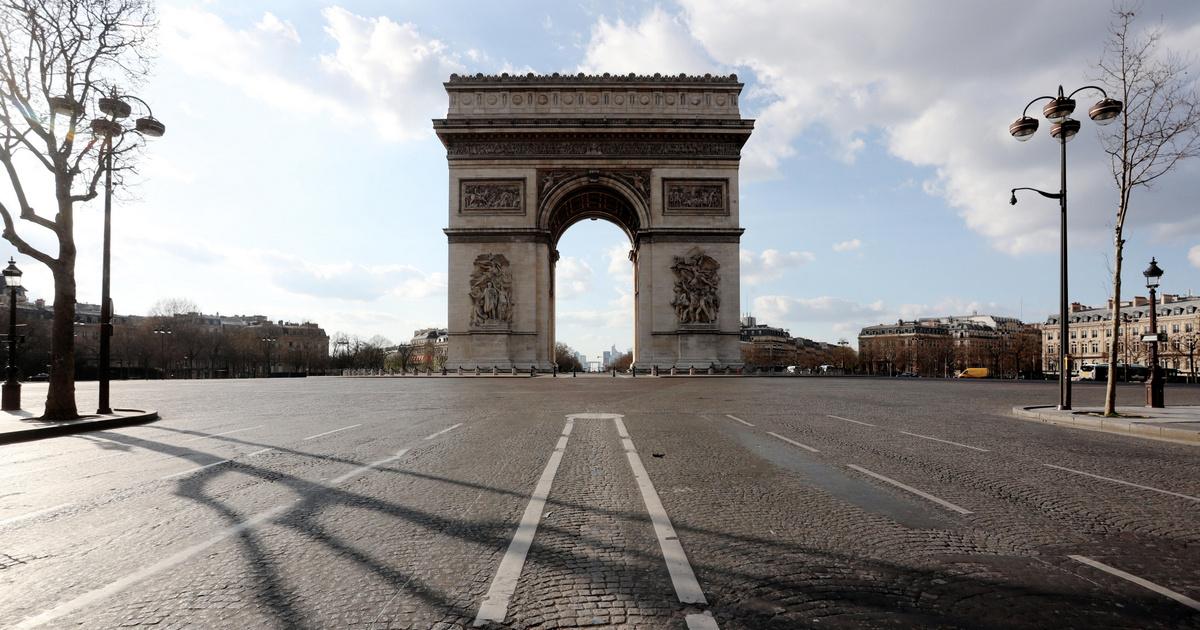 találkozó nők párizs