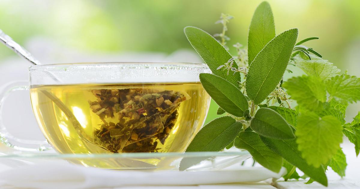 Keress receptre vagy hozzávalóra - Micimackó levegő tea fogyás