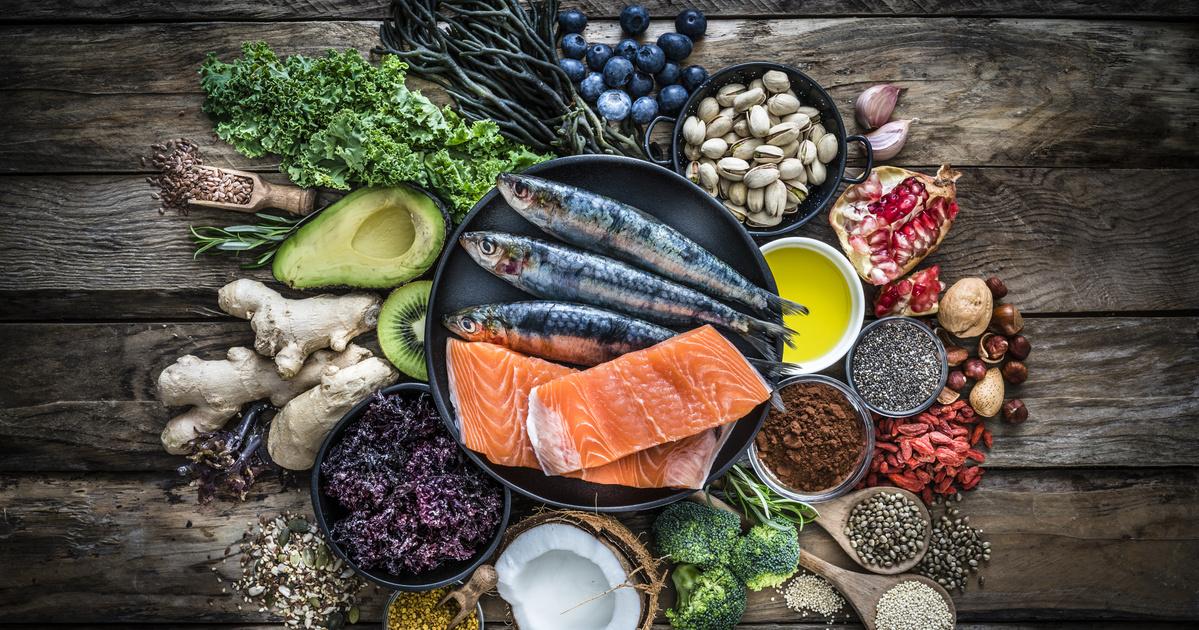 zsírégető konyha áttekinti az előnyöket és hátrányokat karcsú zsírégető max
