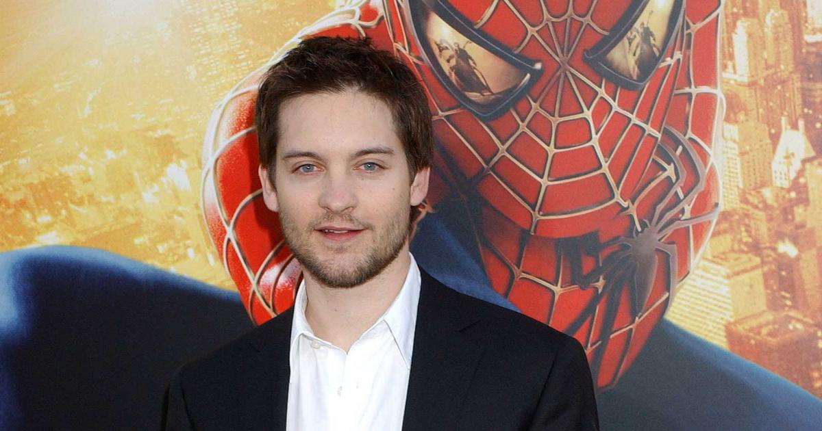 A Pókember sztárja volt, ma alig hallunk róla: ezért tűnt el Toby Maguire