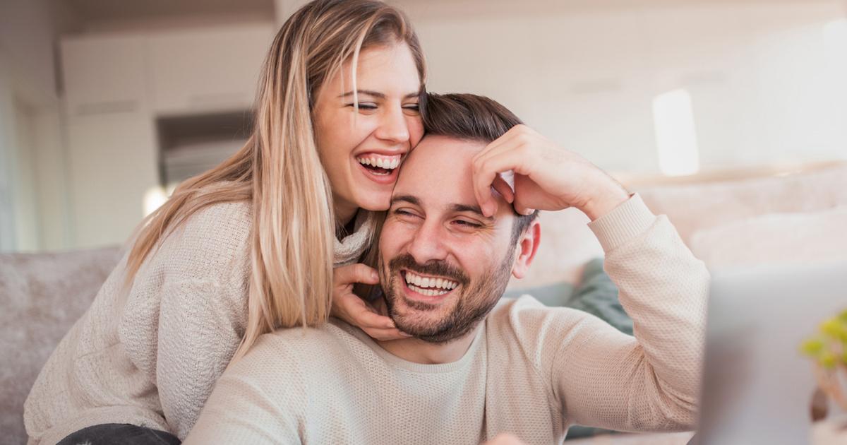Ezt teszik a boldog párok a koronavírus alatt a kutatás szerint: 5 szokás, ami még szorosabbra fűzi a kapcsolatot