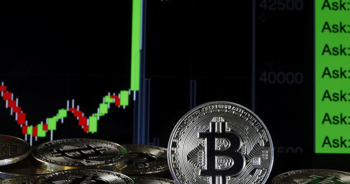 pénz gép bitcoin