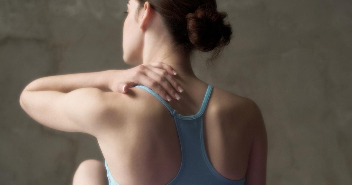 Az állandó izom- vagy ízületi fájdalom komoly problémát jelezhet: ezek túlterhelés tünetei