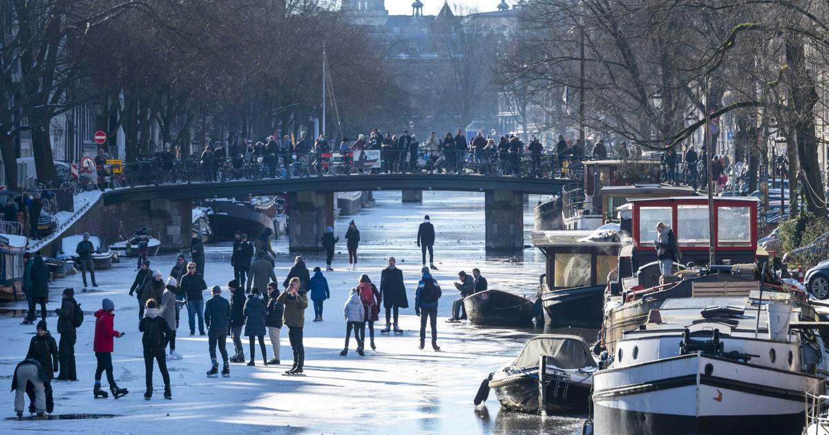 Különleges szerelem - Így szeretett bele egy svéd lány a hajléktalan férfibe