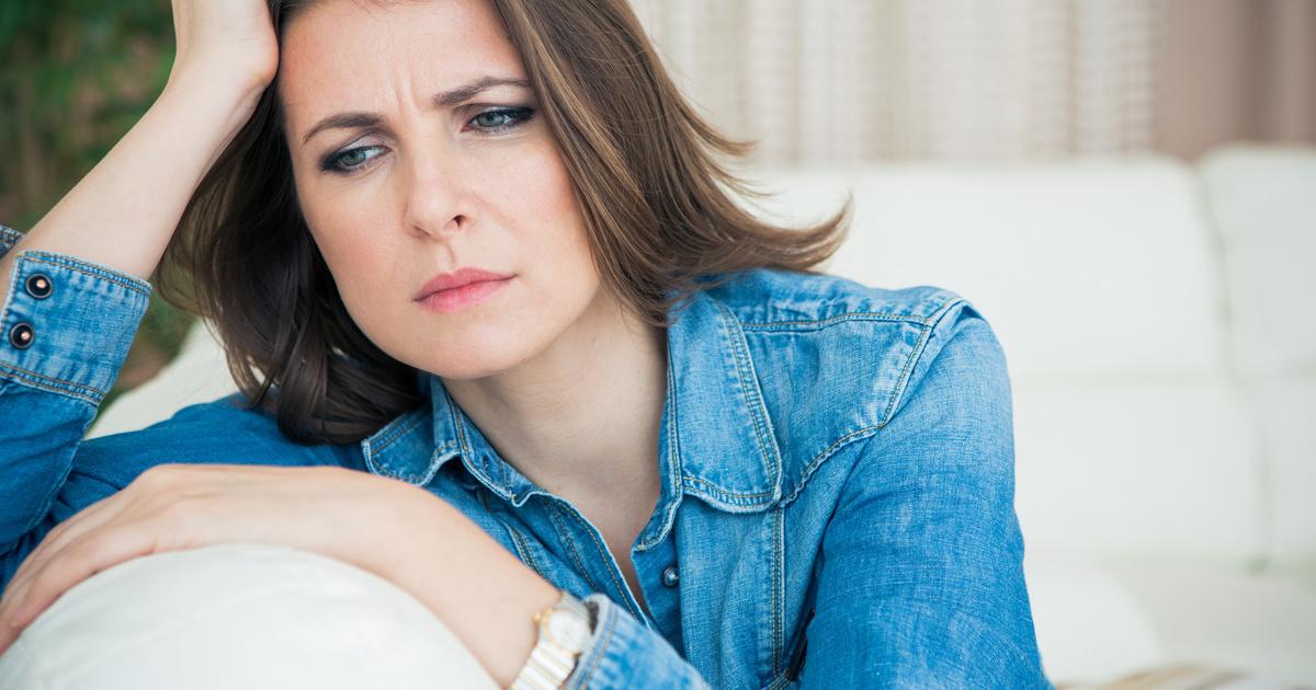 Harag, bűntudat, szorongás: 3 negatív érzés, ami a javadra is válhat a pszichológus szerint