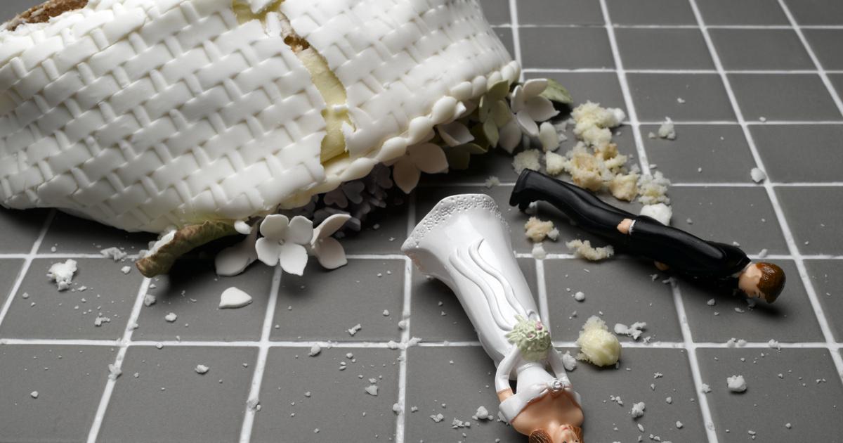 Veszteségeink: a válás a család minden tagjának gyász - Interjú Bogár Zsuzsa szakpszichológus-családterapeutával