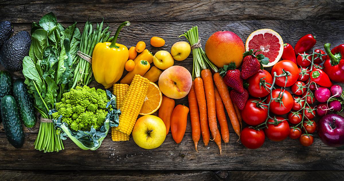 fogyasszon több egészséges zsírt a fogyáshoz