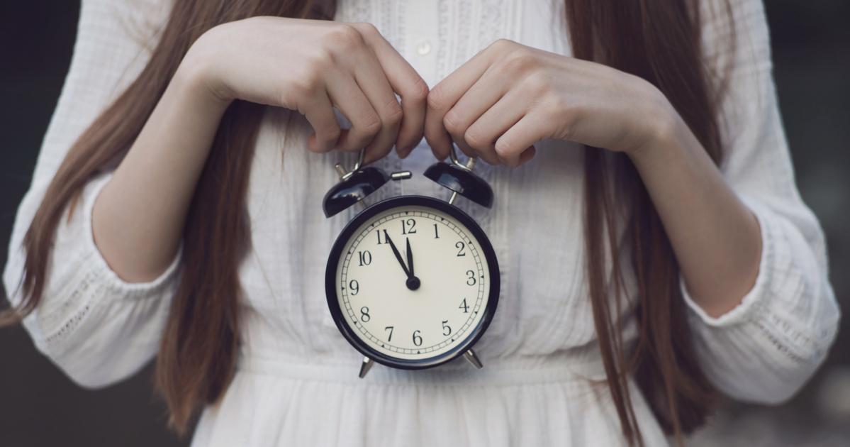 Most akkor lesz idén óraátállítás? Korábban tervben volt, hogy 2021-től eltörlik