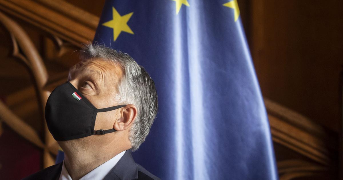 Orbán Viktor újabb részleteket közölt: hová mehetünk majd a következő két hétben?
