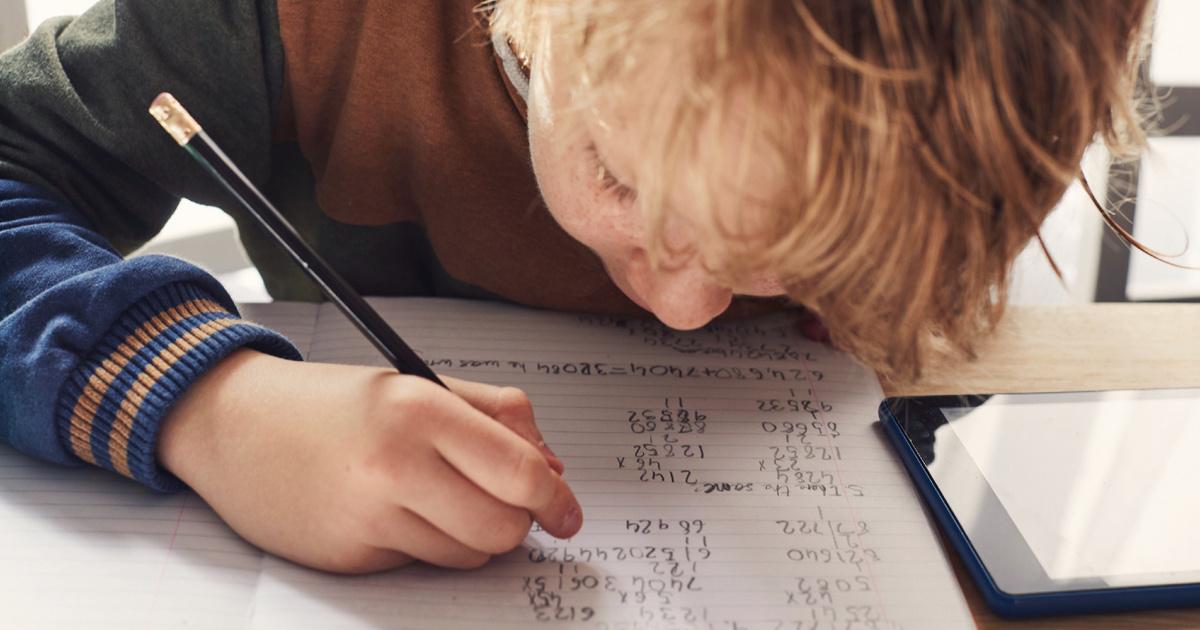 9 kérdéses kvíz az ötödikes matekból: teszteld, mire emlékszel még belőle!