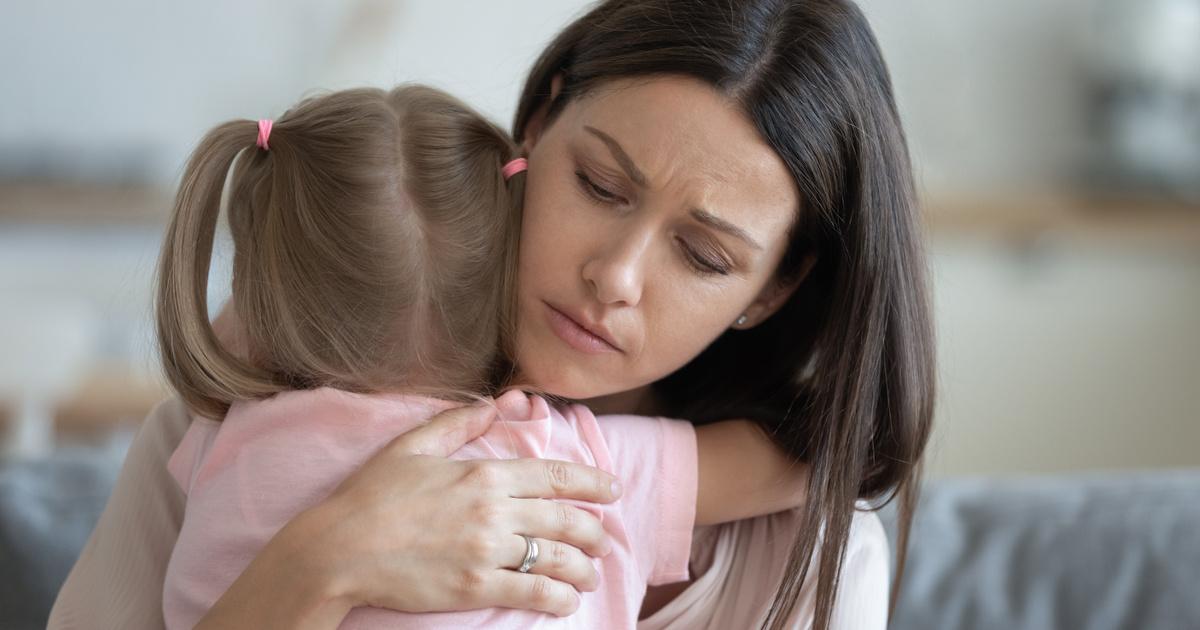 Mi a legnehezebb az egyszülős családok életében? Magyar édesanyák mesélték el valós tapasztalataikat