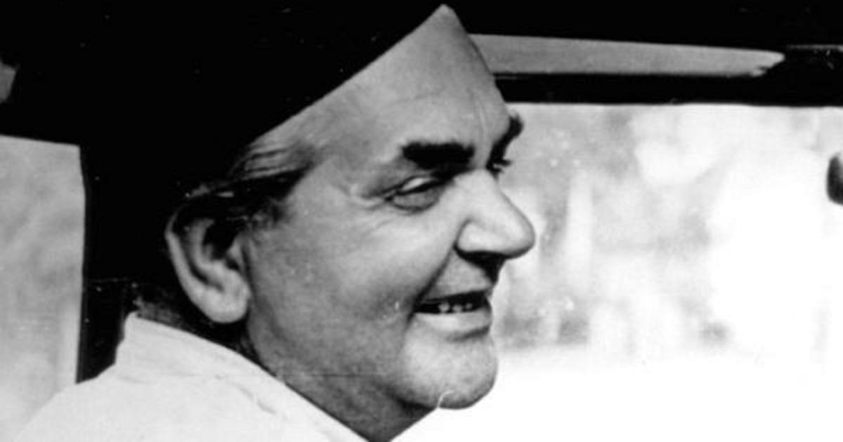 Kutatók vizsgálják Sztehlo Gábor életútját