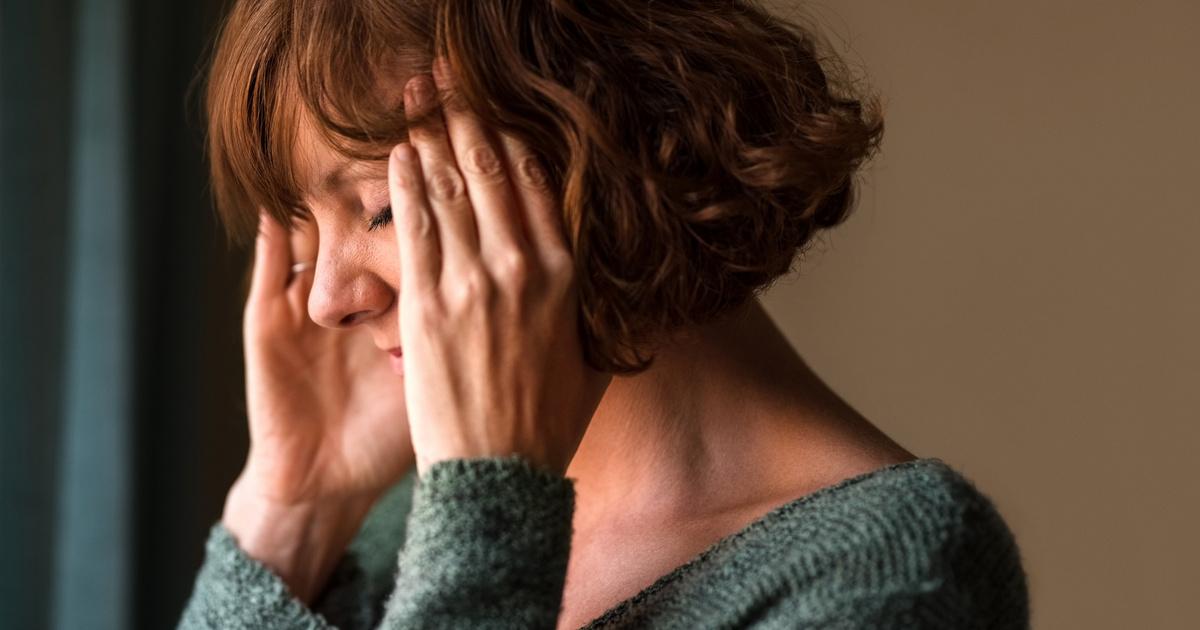 Levert vagy, és magányos, semmi sem a régi? A pszichológus 6 tanácsa a lelki egészségért