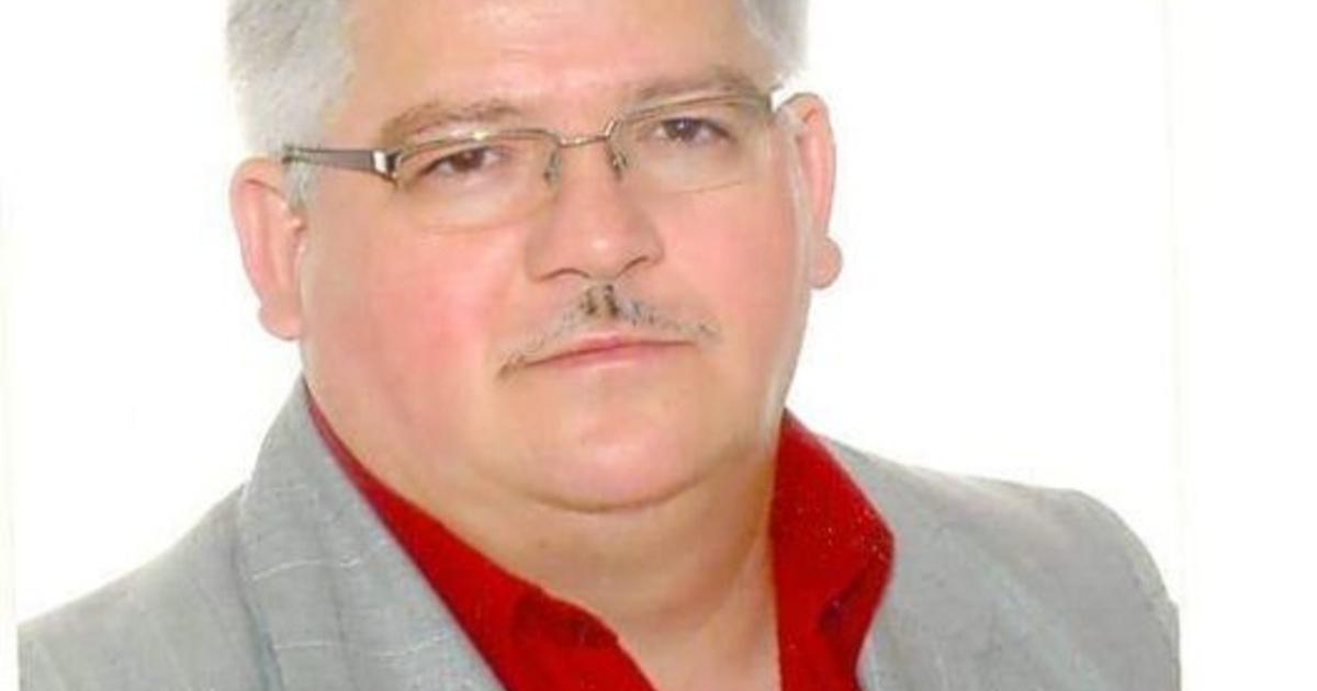 Beoltották, három héttel később meghalt Bozsok polgármestere