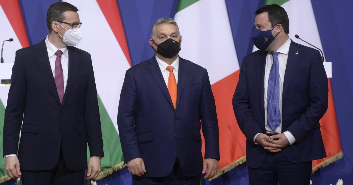 Megszólalt az osztrák külügy, Ausztria elfogadhatatlannak tartja az M1 riportját
