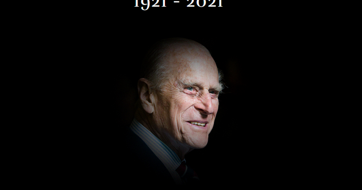 Egy olyan generáció megtestesítője volt, amelyet soha többé nem fogunk látni