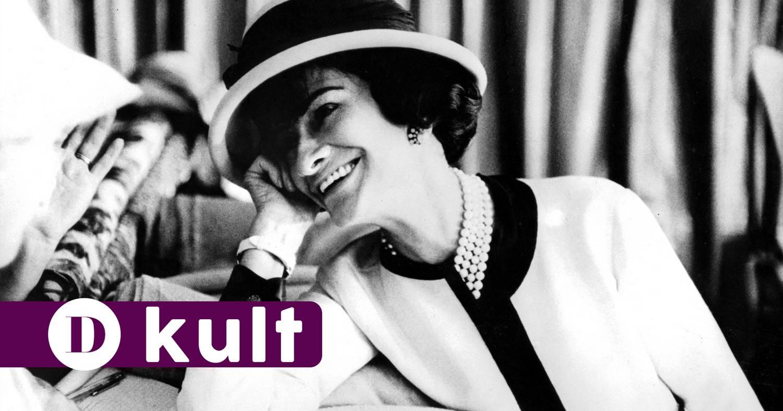Finom elegancia és náci kémkedés – ilyen volt valójában Coco Chanel