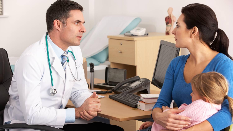 Az oltásellenesség pszichológiája: miért utasítják el ilyen sokan a vakcinát?