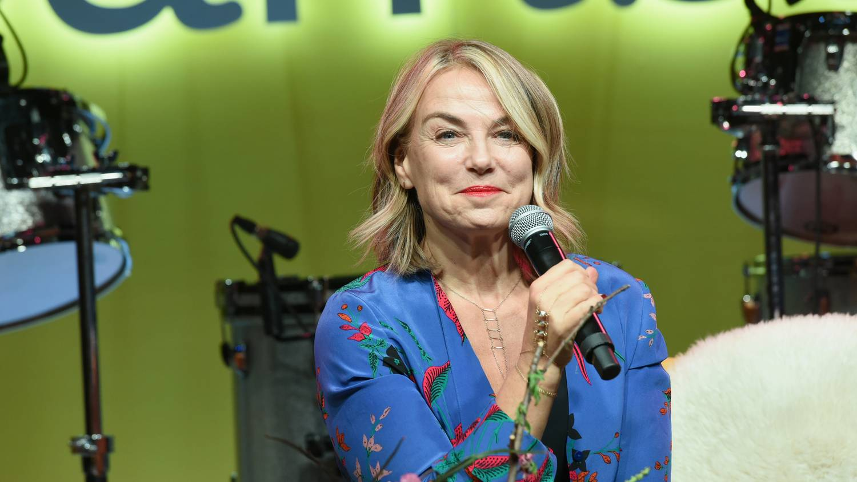 Esther Perel: A legjobb tulajdonságaink tehetik unalmassá a szexet
