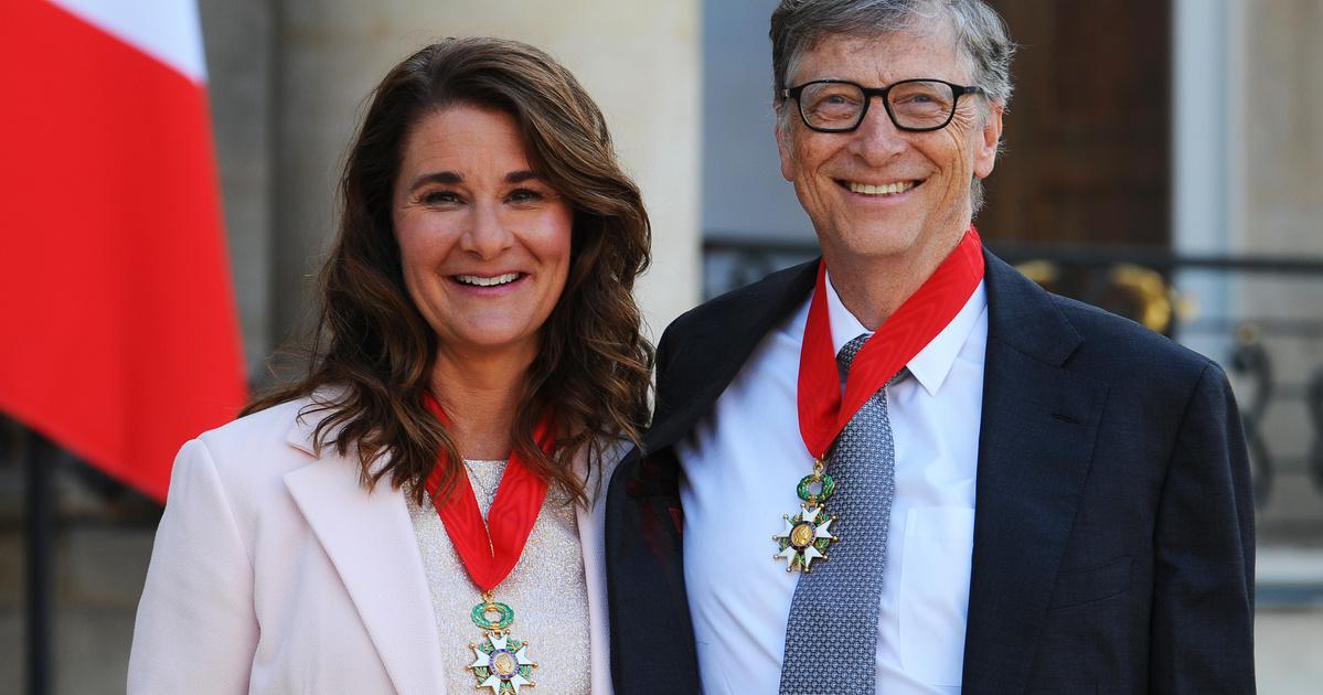 Bill Gates-től 27 év után emiatt válik a felesége: lányuk is reagált a szomorú hírre